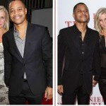 Actor Cuba Gooding's wife files for divorce after 20 years of marriage