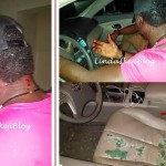 Photos: MamuZEE TwiNs attacked by Gunmen in Abuja