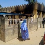 Gunmen kill 50 in fresh attack in Taraba