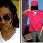Vybz Kartel caught on video committing murder; video leaks online