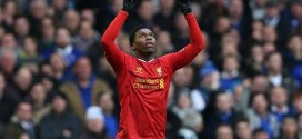 Sturridge Faces Late Fitness Test for EPL Leaders' Trip to Carrow Road