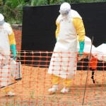 Ebola Kills Again In West Africa