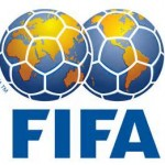 The Federation of International Football Association.