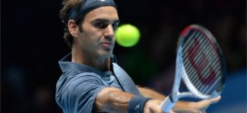 Federer Hints He Could Skip French Open
