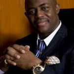 Femi Fani-Kayode talks about the problem of insurgency and Boko Haram