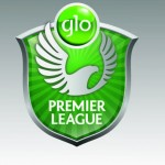 The Glo Premier League Enters Match Day 9 This Weekend.