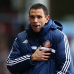 Gus Poyet Will Not Quit as Sunderland Boss.