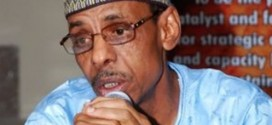 2015: Reject Sentimental Politicians – Baba Ahmed Urges Nigerians