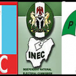 APC Warns Against Plan To Postpone 2015 General Elections