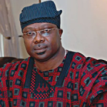 Omisore Vows Not To Abandon Aregbesola's Project If He Becomes Osun Governor