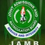 JAMB Blames Drop In UTME Applications On Boko Haram