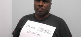 Ibori Asset Confiscation Case: British Judges Admits Confusion