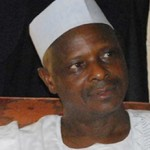 Kano Spends N3.3bn To Feed School Children Annually – Kwankwaso