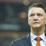 Luis van Gaal Won Three Dutch Eredevise, The Dutch Cup, Champions League, Uefa Cup, Uefa Super Cup and the Intercontinental Cup With Ajax.