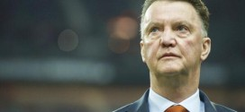 Louis van Gaal: Front-Runner for Man United Job
