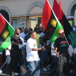Nigeria Has Been Destined By God To Break Into Smaller Units – MASSOB