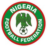 The Nigeria Football Federation.