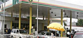 Easter: NNPC Floods Market With 293m litres Of Petrol