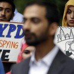 New York Police Disband Muslim Spy Unit