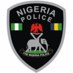 Nigeria Police Force Is Getting Close In Finding Nyanya Bombers