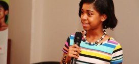 Nigerian Child Prodigy, Zuriel, Listed As Most Powerful 11-Year Old Worldwide