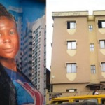 Gangsters R*pe, Kills 18-year-old Commercial S*x Worker In Lagos