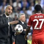 Guardiola Admits Real's Predatory Attack Instinct Sealed Bernebeu Loss