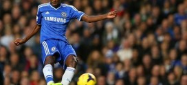 Chelsea's Ramires Accepts FA Charge, Gets Four-Match Ban