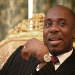 Why People Are Fighting Me – Amaechi