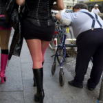 New App Helps Germans Find Prostitutes