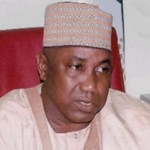 Sen. Gaya Declares For Kano Governorship Elections