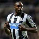 Newcastle Must Sign New Players- Ameobi