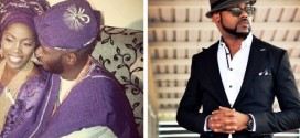 Banky W Defends Tiwa Savage and Teebillz' Dubai Wedding: 'People All Over The World Get Married Wherever They Feel Like.