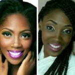 Tiwa-look-alike-