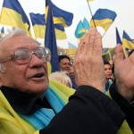 Deal Reached To Ease Tension In Ukraine