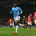 Toure, Suarez, Gerrard, Sturridge Up for PFA Player of the Year Prize