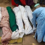 Zamfara killings