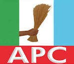 S/East APC Gives FG Knocks Over Abandonment Of Enugu Coal Deposit