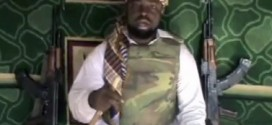 Boko Haram Claims Responsibility For Nyanyan Bombing In New Video