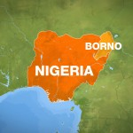 Boko Haram Kidnaps Over 100 Secondary School Girls In Borno