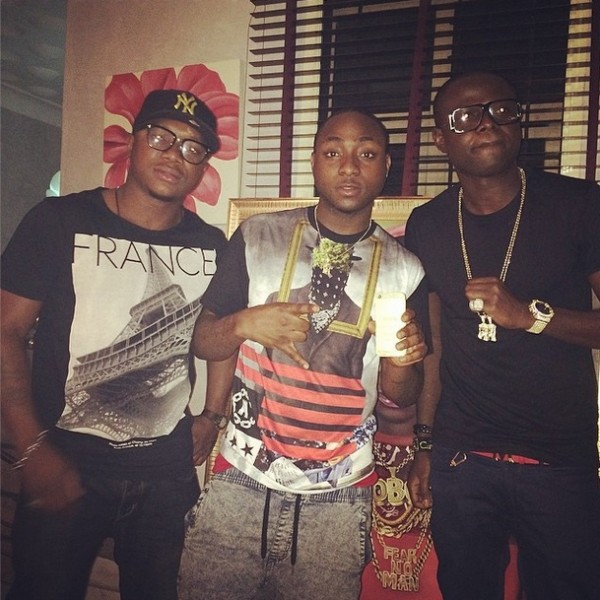 davido_money_90384_09