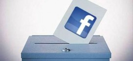 Read On How Facebook Profiles Can Predict Job Success