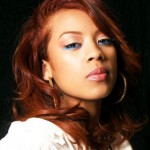 Keyshia Cole In Calabar