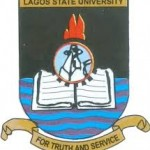 LASU Lecturers To Commence Strike On April 29