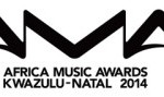 Nigerian Artistes Dominate MTV Africa Music Awards 2014 Nomination List + Davido Tops Nominees List