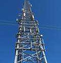 Communications Mast Owners Get April 30 Deadline For Upgrade