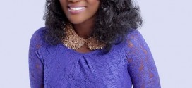 Mercy Johnson And Chika Ike Mock Rumors Of Them Fighting On Twitter