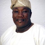 Osun Speaker Slams N400bn Debt Profile Rumour As Untrue