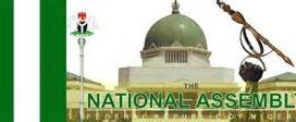 Bomb Scare Rocks National Assembly