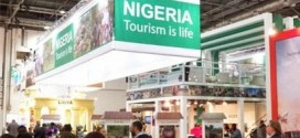 Disgrace: 20 Top Naitons Issue Travel Warnings To its Citizens Planning On Visiting Nigeria